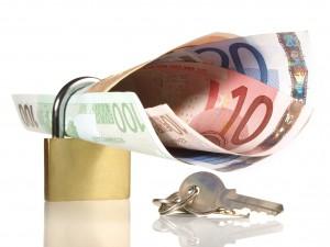 Geld sparen beim Schlüsseldienst Burg